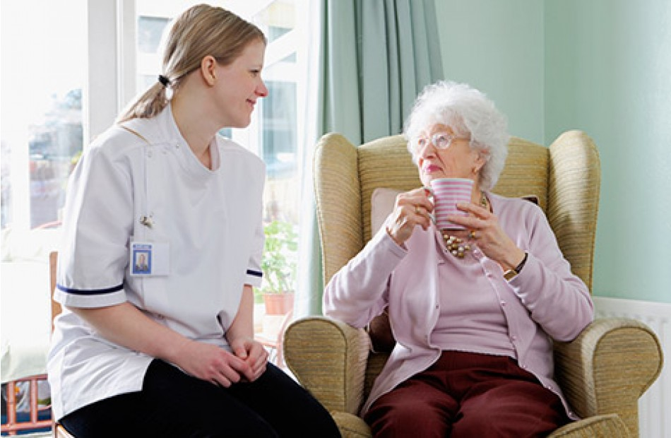 working relationships health and social care Manage health and social care practice to ensure positive outcomes for individuals  client at appropriate points in their working relationship .